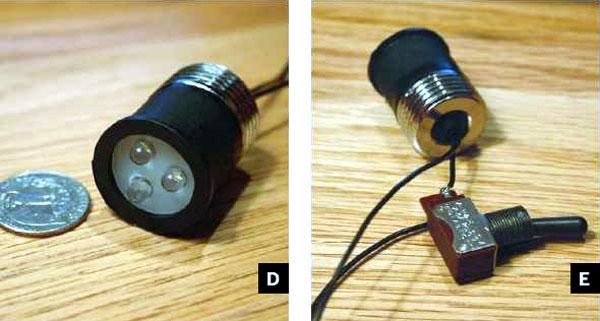 miniBikeLight-2de.jpg