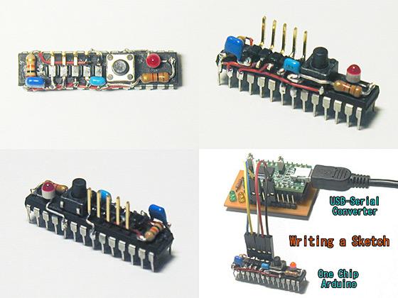 one_chip_arduino.jpg
