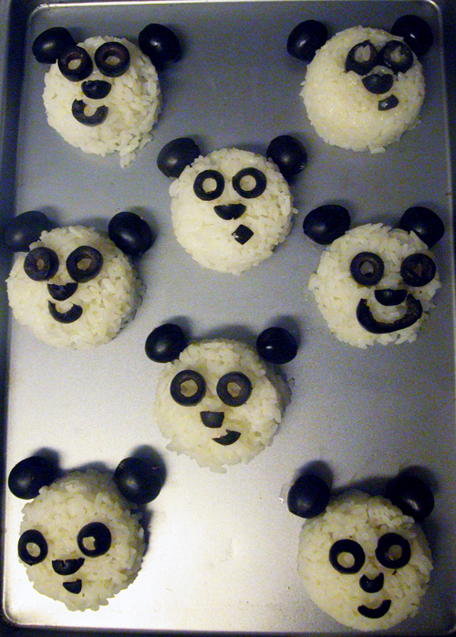panda_rice.jpg