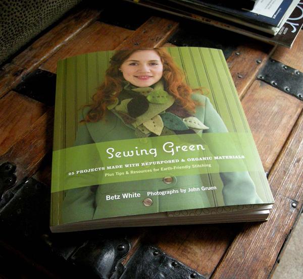 sewingGreencover.jpg