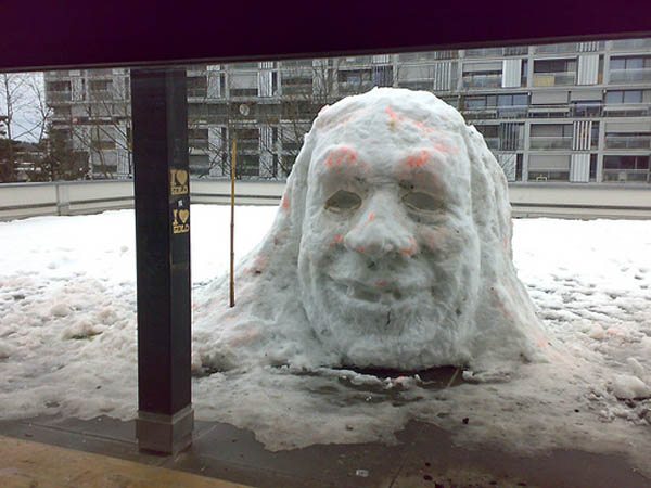 snowhead.jpg