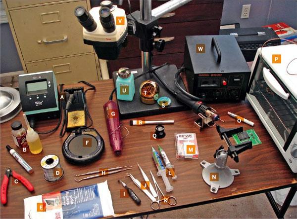 soldering-2.jpg