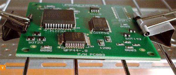 soldering-7.jpg