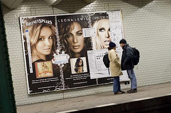 subwayphotoshop0.jpg