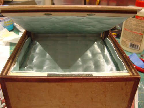 teasureBox010509_2.jpg