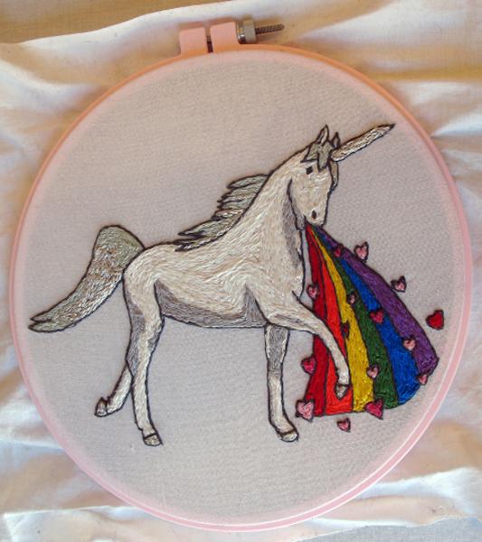 unicornBarf.jpg