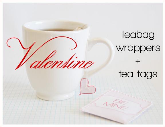 valentine_tea_bag_printable.jpg