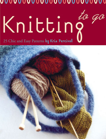 knittingtogocover.jpg