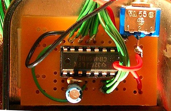 4060blinker_cc.jpg