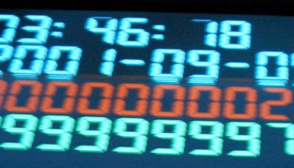 800Px-1000000000Seconds
