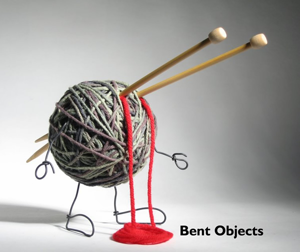 Bent_objects_Yarn.jpg