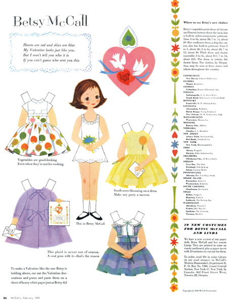 Betsy_McCall_Paper_dolls.jpg
