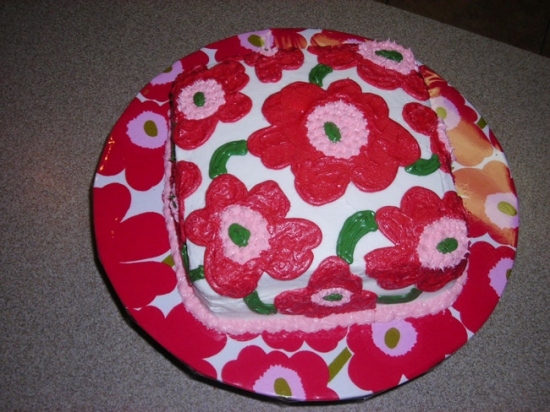 cakeboardstute.jpg