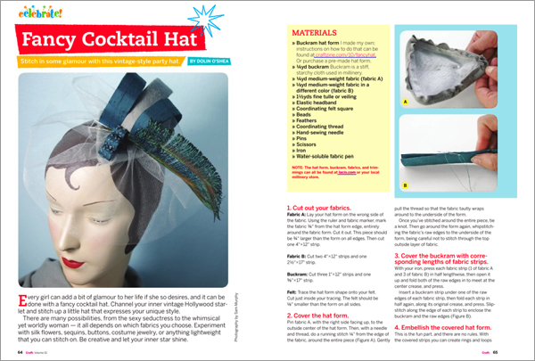 craft10_fancycocktailhatproject.jpg