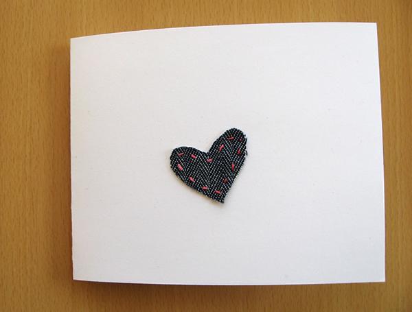 Denim_After_Dark_Valentine_Embroidery.jpg