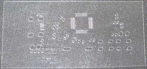 F43Nb6Lfqswzrocmedium