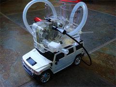 fuelCellCar.jpg