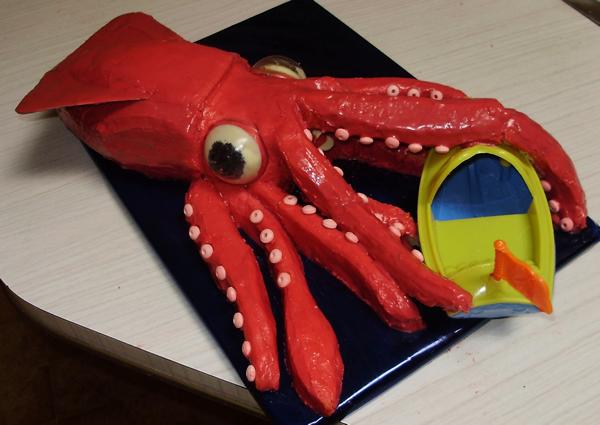 Giant_Squid_Cake_Followup.jpg