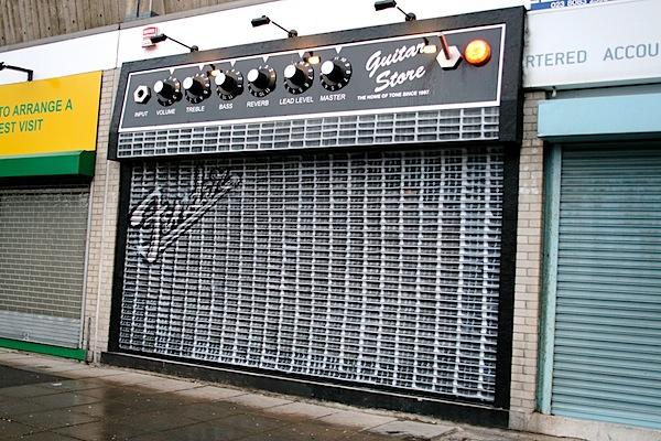 guitarampstorefront.jpg