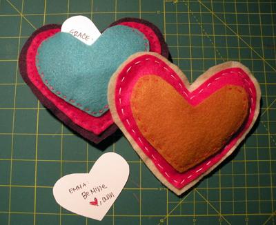 hidden.message.hearts.jpg