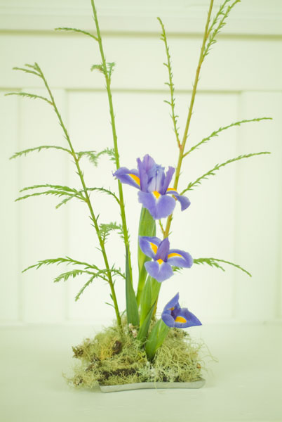 Ikebana_032_spring_step5.jpg