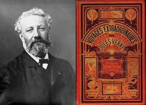 Jules_Verne3.jpg