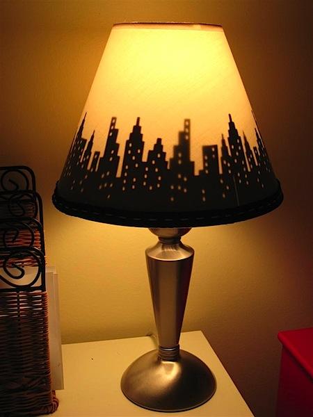 lampshadecityscape.jpg