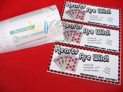 lottery-tickets-vday.jpg