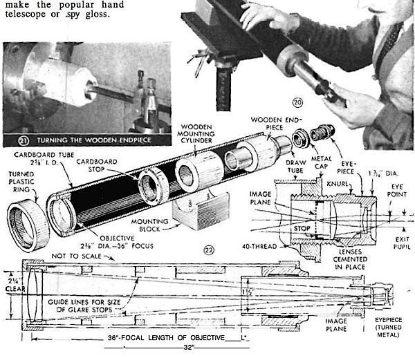 makethetelescope_cc.jpg