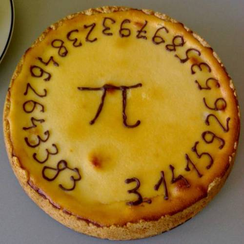 Pi_pie2.jpg