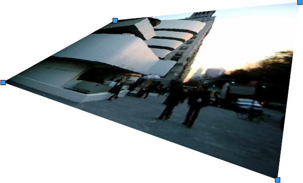 projective_js_20090224.jpg