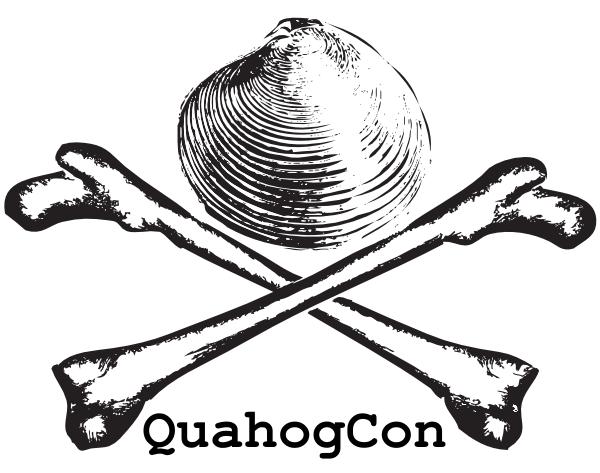 QuahogCon