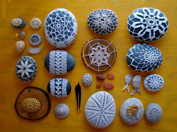 resfern_crochetrocks.jpg