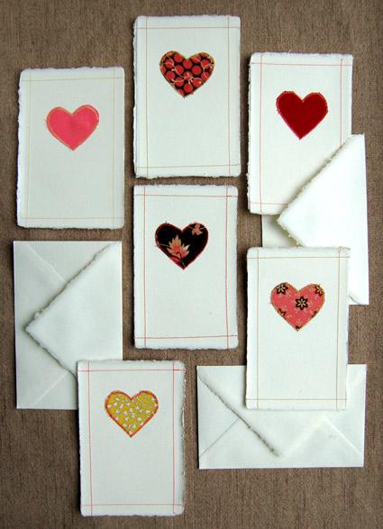 sewn-valentines-all.jpg