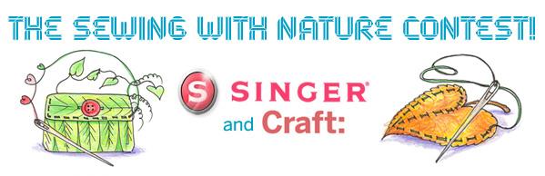 Singer_nature_winnersheader.jpg