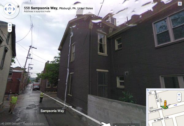 streetview_20090216.jpg