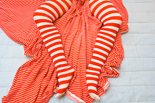 stripes_federicociamei.jpg
