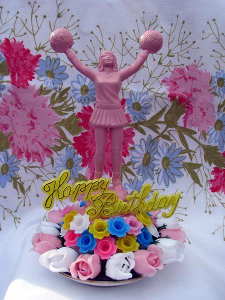trophy_birthday_cake_topper.jpg