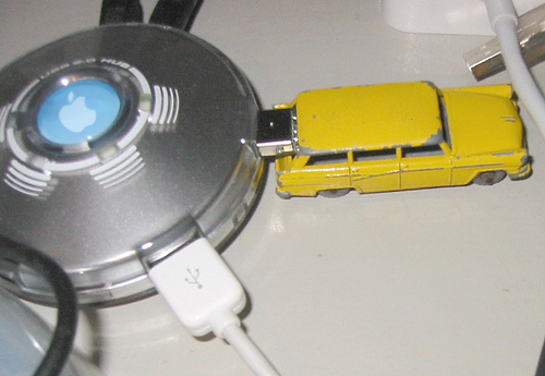 usb_mod_toy_car.jpg