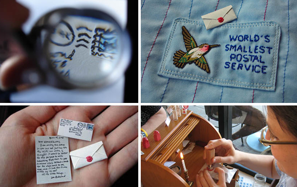 Worlds_Smallest_Postal_Service.jpg