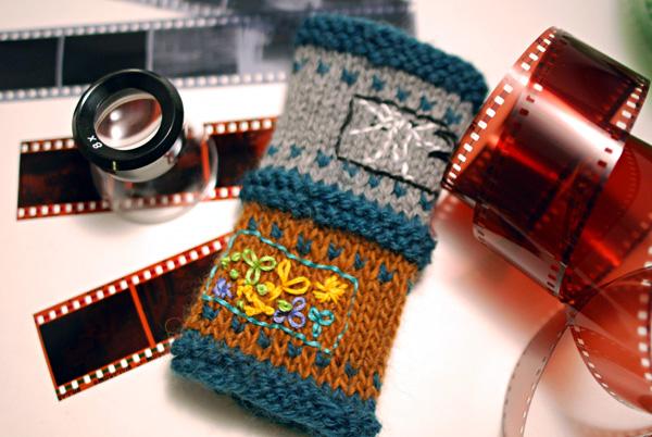 35mm_knit_pattern.jpg