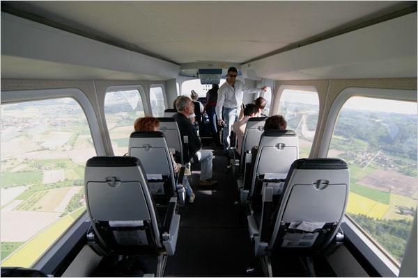 airship5.jpg