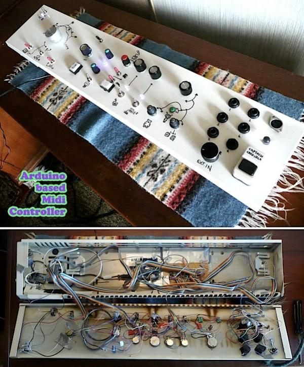 arduinomidicontrolboard_cc.jpg
