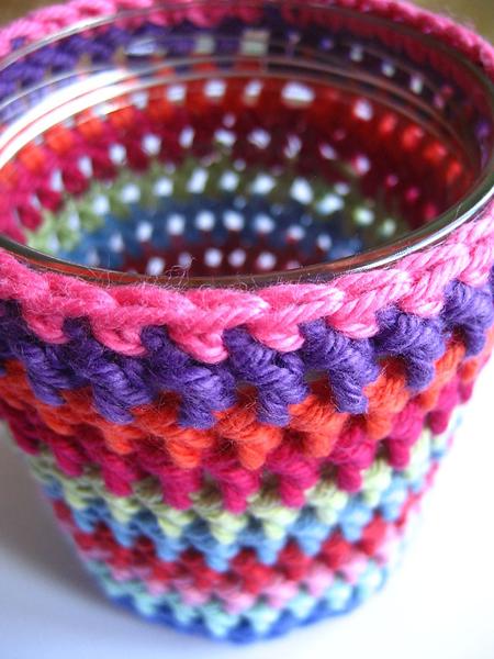 Attic24_Crochet_Jar_wraps.jpg