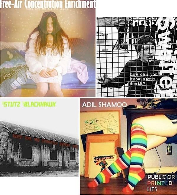 automaticalbums.jpg