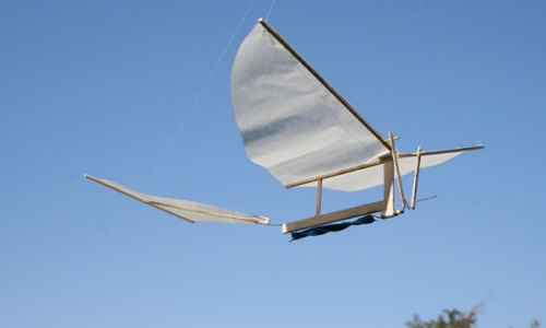 bill_gurstelle_ornithopter_v08.jpg