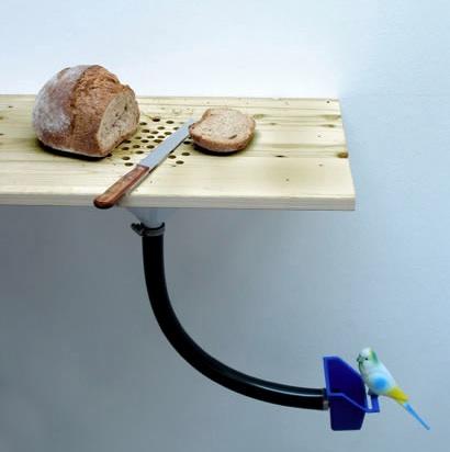 cuttingboardbirdfeeder.jpg