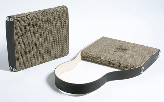 cardboardlaptopcase2.jpg