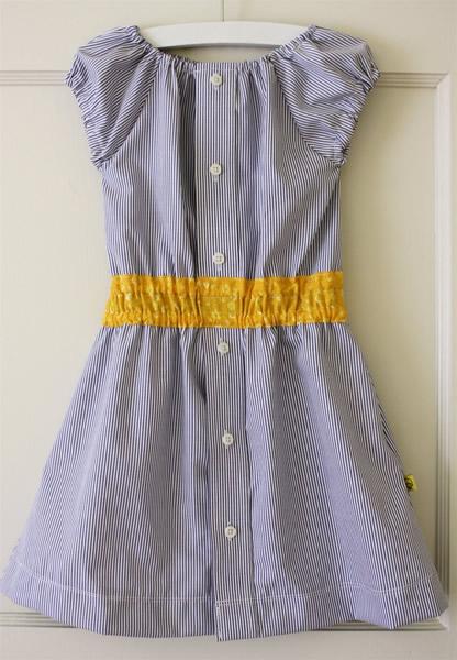 child_Shirt_dress.jpg