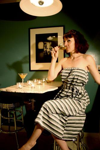 christine_haynes_party_dress_v5.jpg